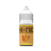 Tobacco | Hi-Nic E-Liquid (SALT) | 30ml