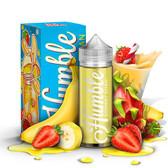 Donkey Khan | Humble Juice Co   | 120ml