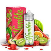 Pee Wee Kiwi | Humble Juice Co   | 120ml