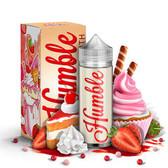 Smash Mouth | Humble Juice Co   | 120ml