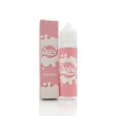 Bairy Strawberries and Cream   | Bairy by Ruthless  | 60ml