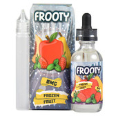 Frozen Fruit  | Frooty By Ruthless Vapor  | 60ml