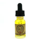 Dewberry Cream | Kilo | 60ml +1 FREE