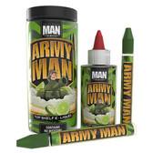 Army Man | One Hit Wonder | 100ml