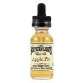 $100 Apple Pie | Northern Lights | 120ml (Special Buy)