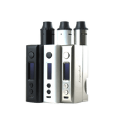 Dripbox 2  Authentic Mod Starter Kit | Kanger
