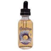 Bloobies | Doughboys | 60ml (Special Buy)