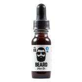 #88 | Beard Vape Co