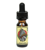 Indian Giver | Traditional Juice Co. | 15ml
