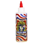 Police Man | One Hit Wonder | 180ml