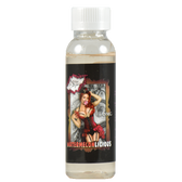 Watermelonlicious / Shark Bite by Infused | Lace & Vape by Flawless | 60ml