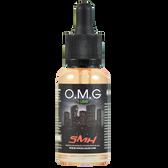 SMH | OMG E-Liquid