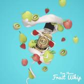 Fruit Whip | Kilo