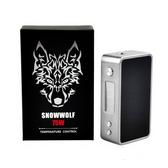 SnowWolf Mini 75W Temperature Control Box Mod