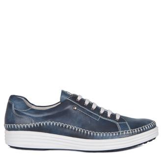 Elasicated Laces Sneakers GK 7207217 NVA