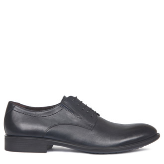 Classic Derby Shoes MP 7291017 NVA