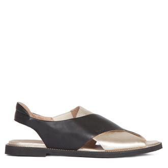 Criss-Cross Sandals  GP 5106017 BLZ
