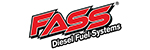 FASS Products