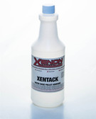 Xentack Water Base Liquid Pallet Adhesive