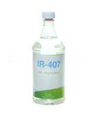 Kor-Chem IR-407 Ink Remover / Degradent