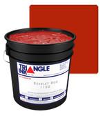 TRIFLEX1122 - Scarlet Triangle Ink