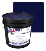 TRIFLEX1154 - Dark Navy Triangle Ink
