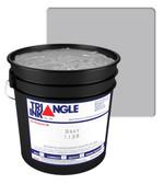 TRIFLEX1135 - Gray Triangle Ink