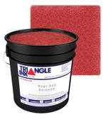 TRI-1190-25 - Ruby Red Shimmer