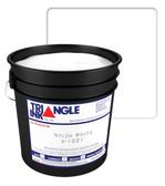 TRIFLEX-N-1001 - Nylon White
