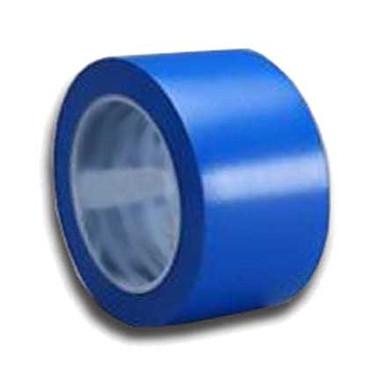 "Blue Screen Seal© Tape - 3"""