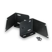 KOATA© Mountable Screen Coating Station BRACKETS
