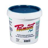 Permaset Aqua Standard Waterbased Ink - Green B