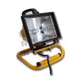 Exposure Light - 500 Watt - for screen printing exposure
