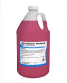 CCI ProChem® Harden X - Emulsion Hardener - Gallon