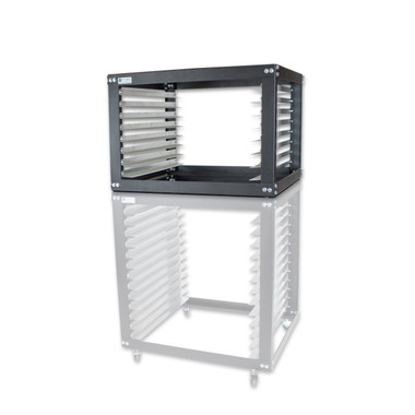 NTL Shorty Cart – Stack Add-On