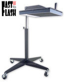 "16""x16"" Infrared Flash Dryer FSX16 - FREE GIFT INCLUDED!"
