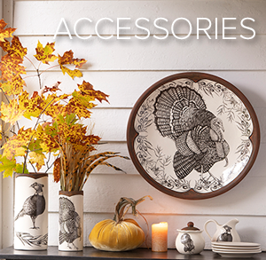 Accessories - Laura Zindel Designs