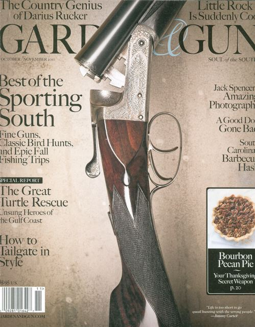 gard-gun-cover-2.jpg