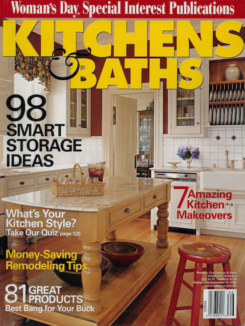 kitchensbaths.png