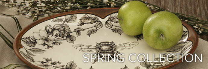 Spring Collection Laura Zindel Designs