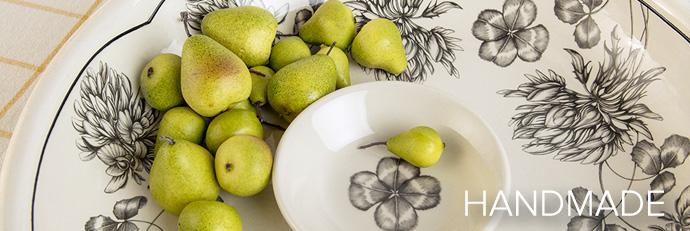 Laura Zindel Handmade Ceramics