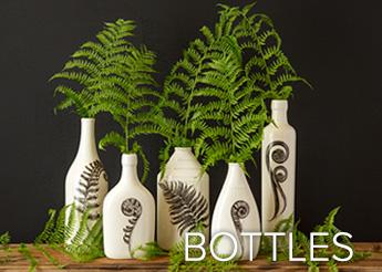 Bottles Laura Zindel Designs