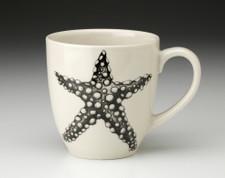 Mug: Starfish