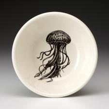 Cereal Bowl: Jellyfish