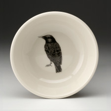Cereal Bowl: Starling