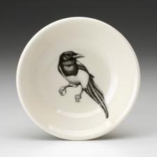 Sauce Bowl: Magpie