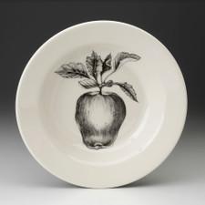 Soup Bowl: Apple