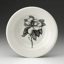Soup Bowl: Magnolia