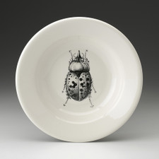 Soup Bowl: Hercules Beetle