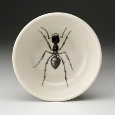 Cereal Bowl: Ant